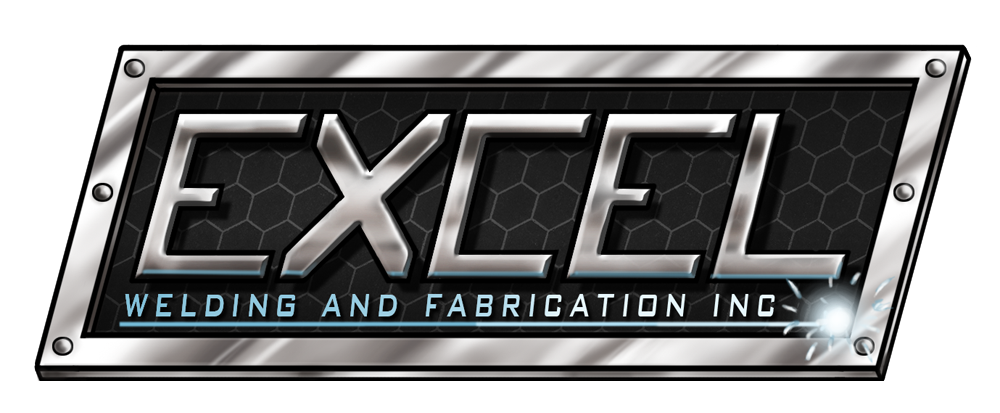 Excel Welding and Fabrication